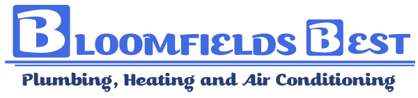 Bloomfields-Best-Plumbing-Heating-and-Air-Conditioning
