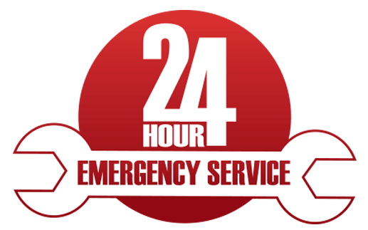 emergency service 24 hour